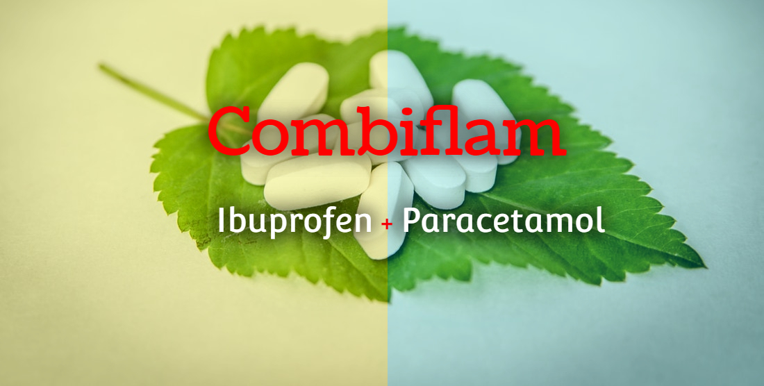 ombiflam-Tablets-Uses-Side-Effects